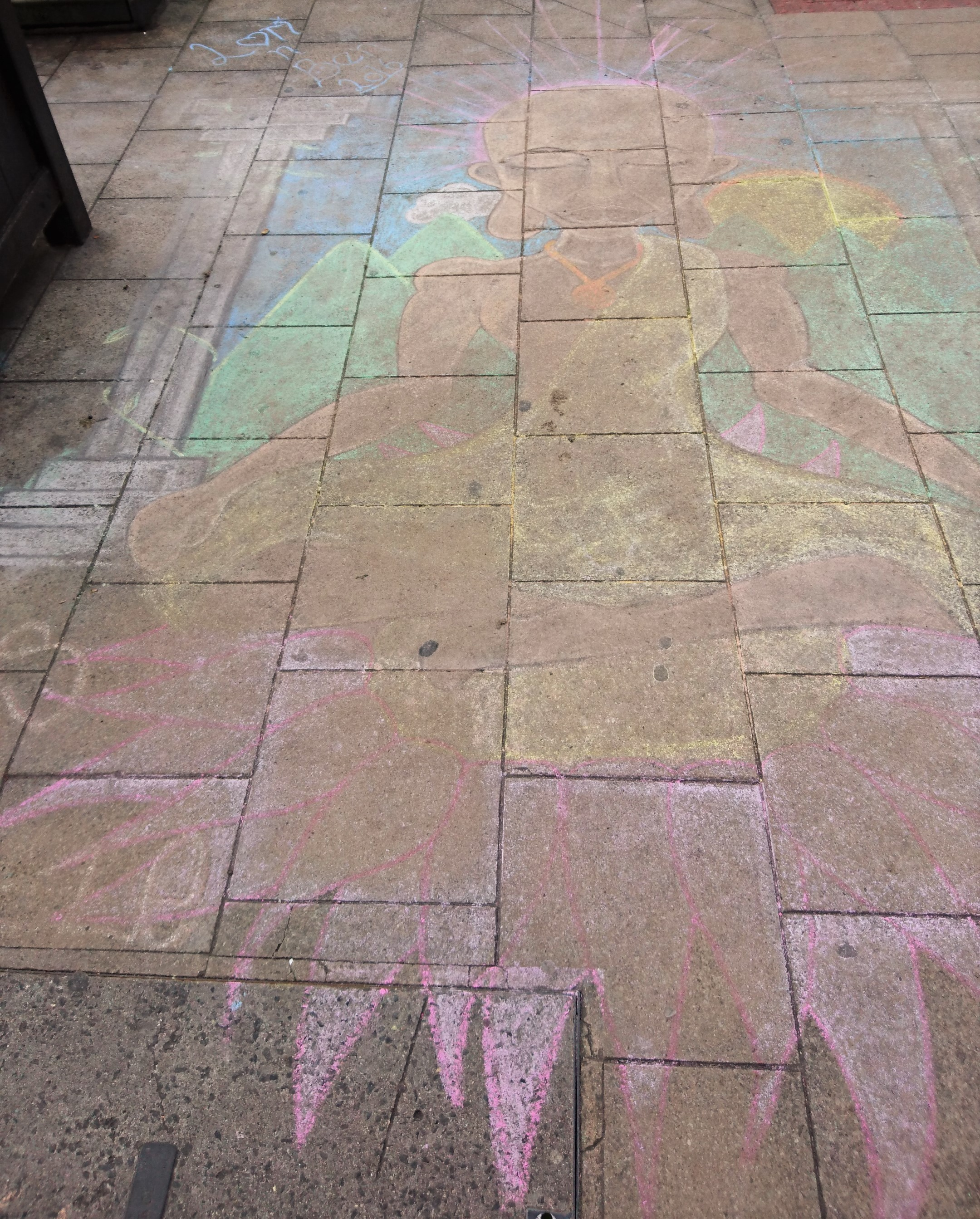 pavement-art-1