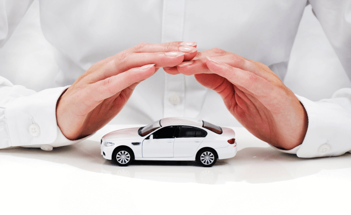 Car Buying Tips for New Families