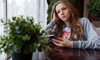 Children's Smartphone Safety
