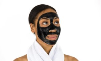 Simple Skincare Tips for Busy Women