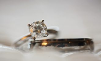 Deciding Which Wedding Band Is Right For You