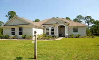 Things to Do When Selling Your Home