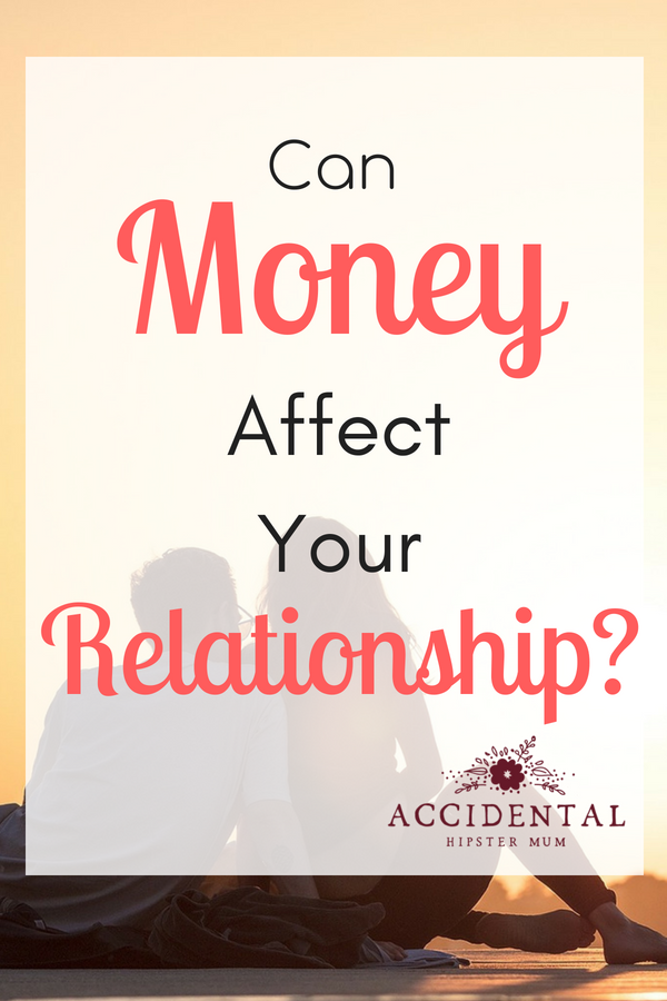 Can money affect your relationship? There are a few money taboos when it comes to dating. Who should pay for the first date? Does it mean the end if your partner faces bankruptcy?