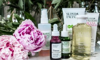 5 Tips To Follow When Shopping For Beauty Products