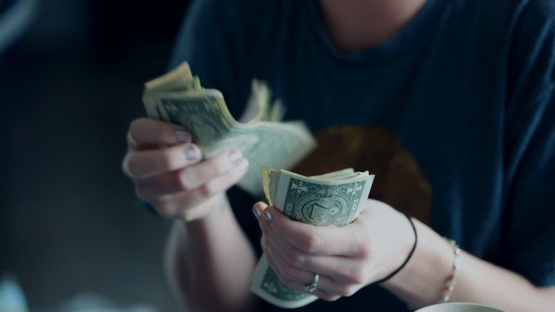 Money-Making Opportunities You Can Do From Your Home