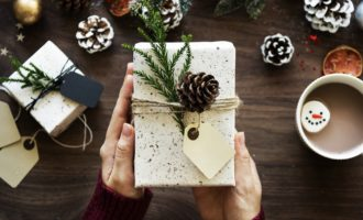 How to Buy Gifts Children Will Love