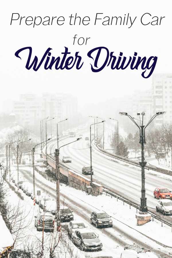 Driving in winter can be quite stressful. Not only are you faced with more difficult driving conditions, you also need to remember to keep on top of certain safety aspects of your car maintenance. These top tips will help you prepare for winter driving
