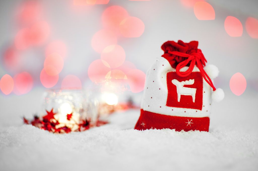 How to Save Money on Gifts with a White Elephant Exchange