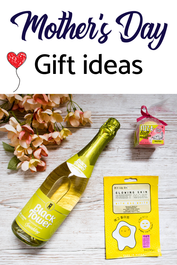 Mother's Day is just around the corner and you need to get your own mother something really special. If you're stuck on what to buy, you need this fabulous list of Mother's Day gift ideas to help you decide. There's something here for every mother! #mothersday #giftguide #momsgiftguide #mumsgiftguide
