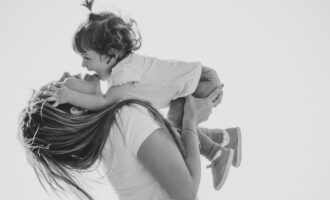 6 Ways For A Mom To Boost Her Energy Levels