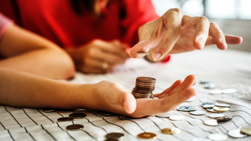 Useful tips for efficient family budgeting