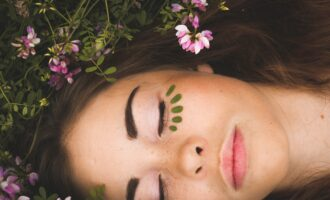Why switching to natural beauty products won't be more expensive