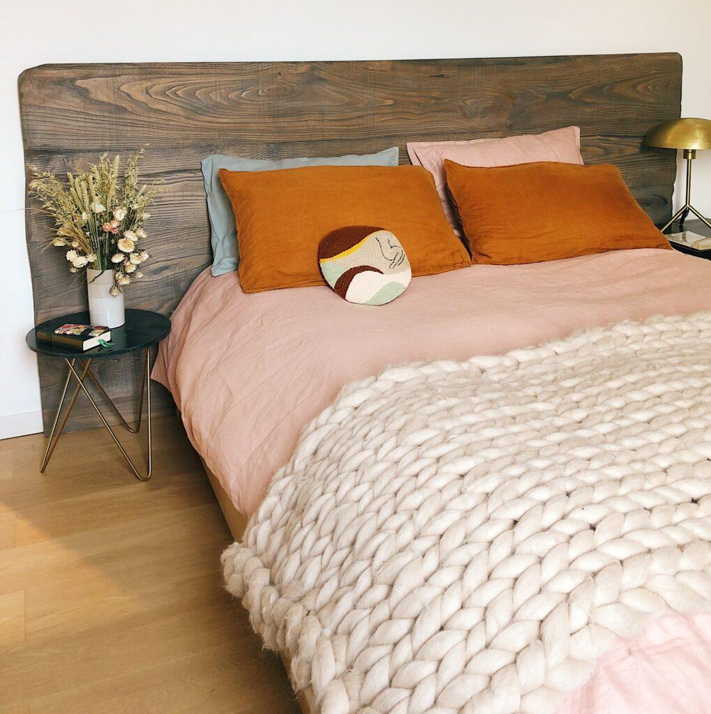 Interior Design Ideas for a Unique Home