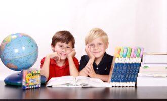 The Benefits of Summer School