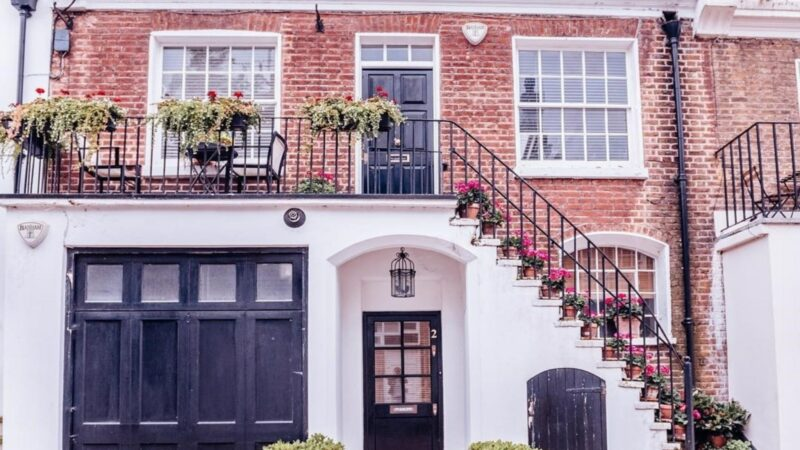 3 Forms of Building Surveys That Every Property Owner Should Know