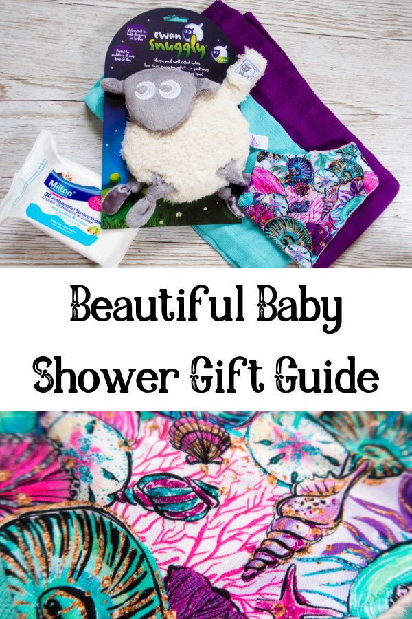 It can be overwhelming when faced with the task of choosing baby shower gifts. This newborn gift guide is bound to give you some inspiration on what to buy (and maybe even make you broody!) #babyshower #newborn #newborngifts