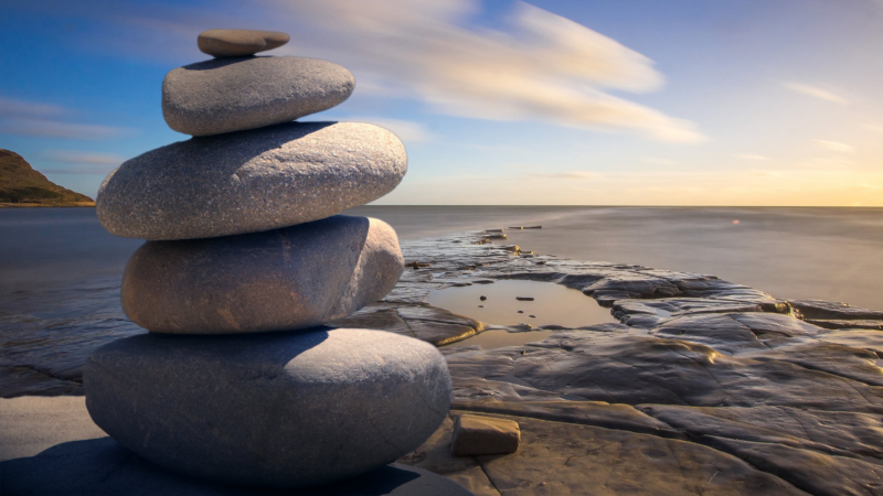 Incorporating Mindfulness Into Everyday Life