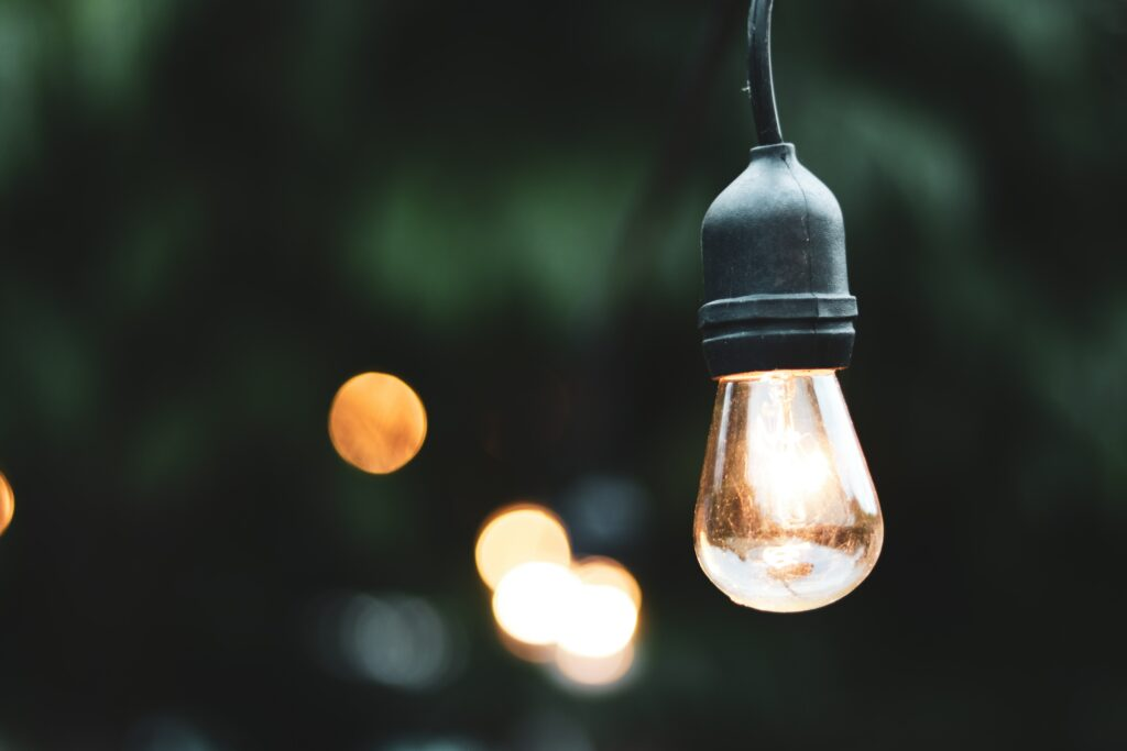 Staying Safe with Electricity During Summer