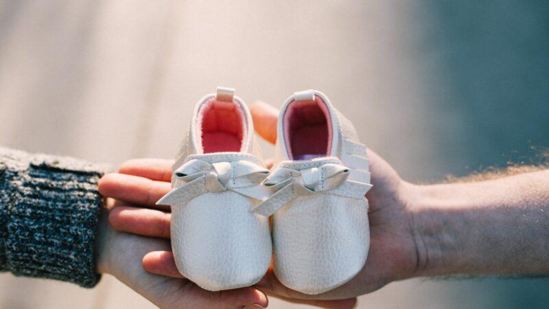 Unique Gift Ideas for New Parents