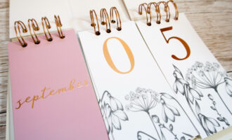 Gorgeous Stationery for Students