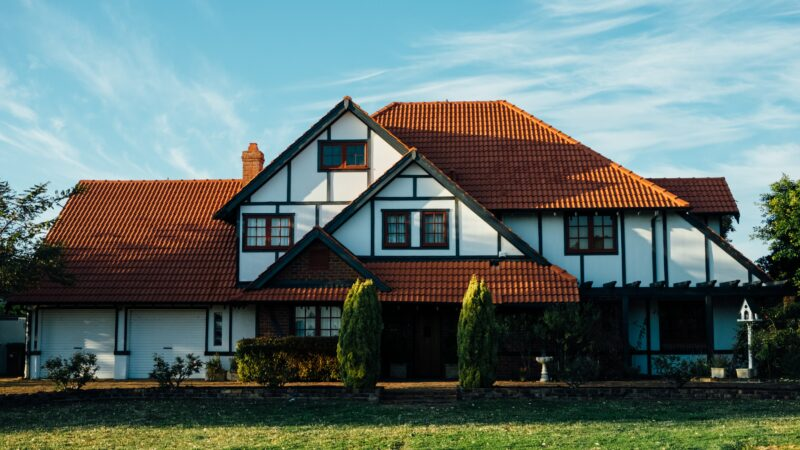 4 Tips To Improve The Appeal Of Your Home