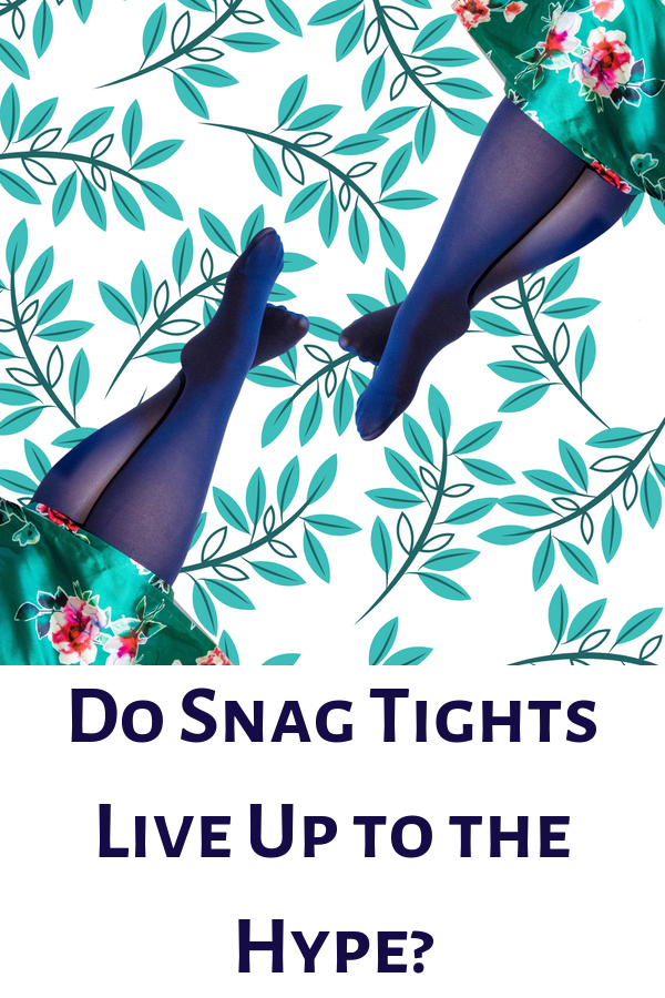 Snag tights pantyhose stretch, flex and never snag! Snag tights review, just for you, which colour would you buy? Check out my faves #plussize #plussizefashion #tights #pantyhose