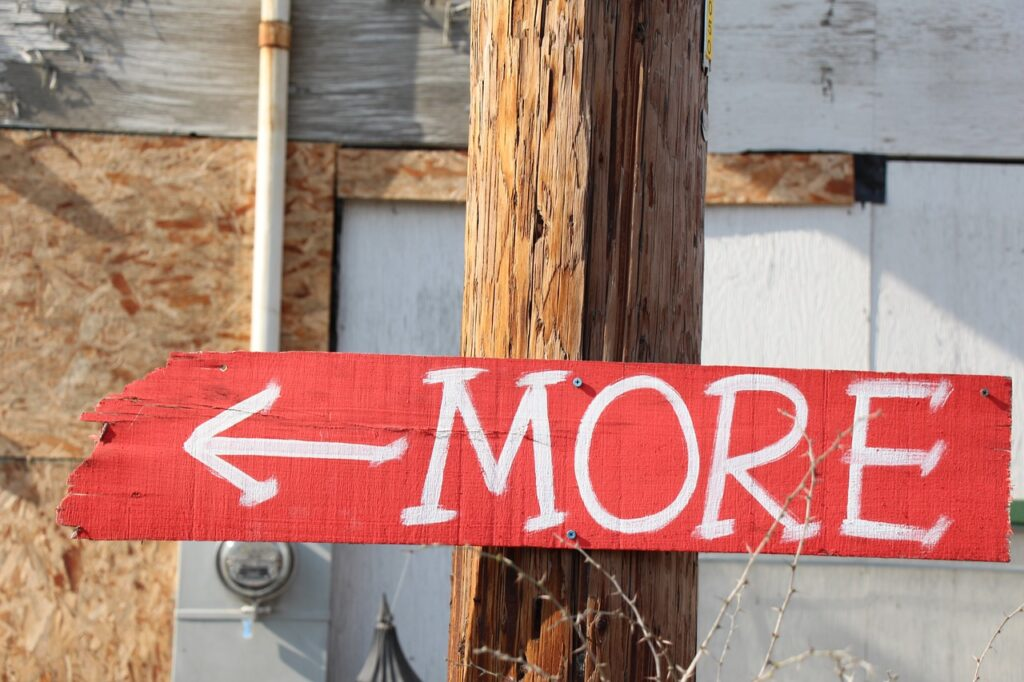 Essential tips to consider while using yard signs